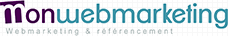 logo MonWebmarketing